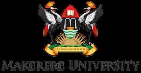Makerere Uni copy